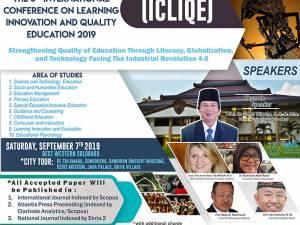 Educaţia secolului XXI – problematică de interes global. Program de cooperare româno-indonezian