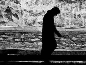 Smerenia – taina veacului viitor prezent în viața noastră