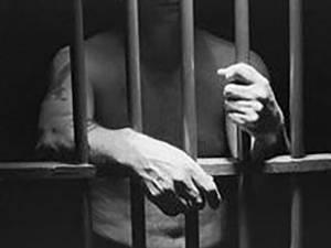 """""""Apel pentru ajutorarea deţinuţilor"""""""