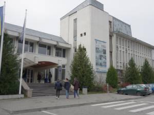 Înscrieri pentru cursurile de limbi străine organizate la Universitatea din Suceava