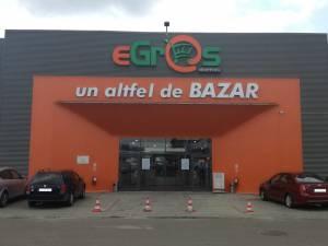 Util: Produse de curățenie și cosmetice din Italia, acum și în Suceava
