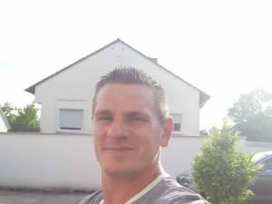 Atacatorul a fost recunoscut în persoana lui Ionel Dorel Aga, în vârstă de 33 de ani, localnic din Vicovu de Jos
