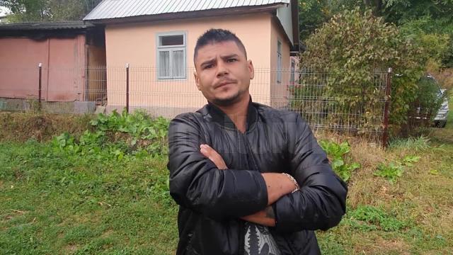 Vasile Duduman