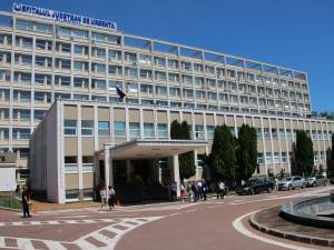 Spitalul de Urgenţă Suceava, nominalizat la Premiul pentru Management şi calitate medicală, la Gala Elitelor Medicale 2019