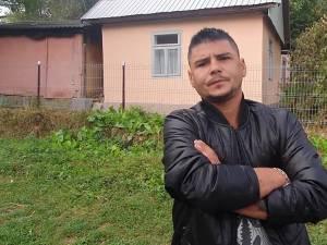 Vasile Duduman a fost, în sfârşit, arestat