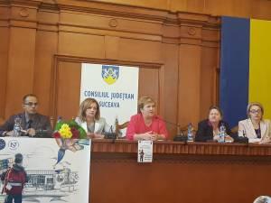 Dezbatere din proiectul pentru integrarea tuturor copiilor într-o formă de învățământ