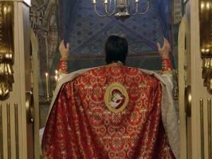 Răspunsuri duhovniceşti: Cum să ne rugăm sfinţilor