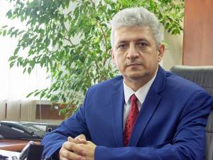 Gabriel Grădinescu (ASF): Investițiile prin internet, un obstacol depășit!
