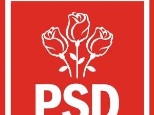 """PSD promite că luni Guvernul va clarifica situația terenurilor agricole pentru proiectul  """"Conducta de transport gaze naturale Pojorâta-Vatra Dornei"""""""