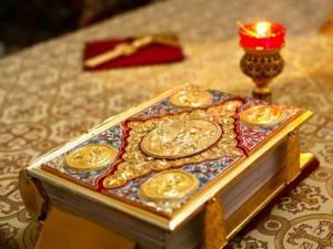 Hristos - modelul smereniei