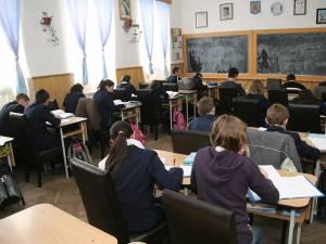 Modelele de subiecte pentru examenele naţionale sunt publicate online