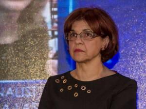 Dr. Gabriela Creţeanu