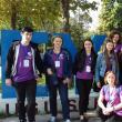 Elevi ai Liceului Tehnologic Vicovu de Sus, într-o mobilitate Erasmus+ în Turcia