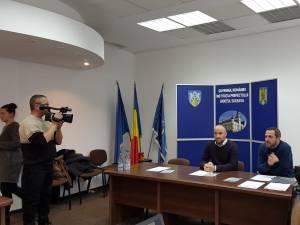 """Forumul Judeţean """"Inclusiv eu! - Dreptul la o viață independentă pentru persoanele cu dizabilități"""", joi, la Continental Hotel Suceava"""
