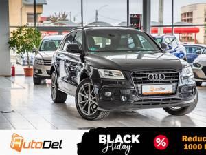 Black Friday vine cu oferte la Autodel și Hyundai - se dă startul reducerilor pentru șoferii pasionați
