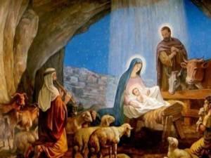 Astăzi începe Postul Naşterii Domnului