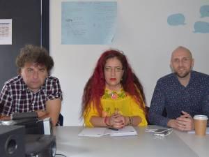 """Go European! – proiect european implementat la Colegiul Tehnic """"Mihai Băcescu"""" Fălticeni"""
