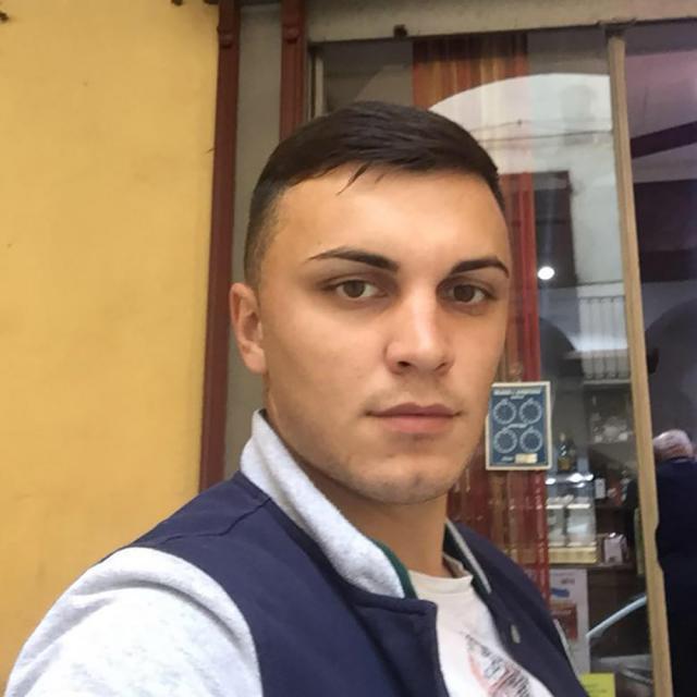Tânărul care a murit Sursa. Foto: gazetaromânească.com