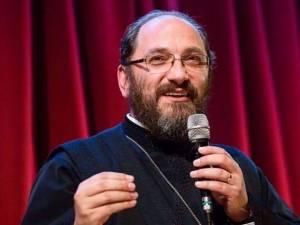 Îndemnul părintelui Constantin Necula, la început de Post
