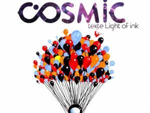 """Spectacolul """"Cosmic"""", inspirat de texte ale liceenilor de la """"Petru Rareş"""", revine la Planetariu"""