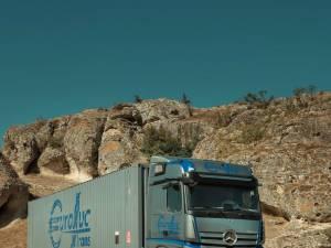 De ce achiziția containerelor a devenit un trend și pentru publicul român?