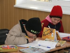 Problemele din educaţie au fost discutate în cadrul întâlnirii de marți