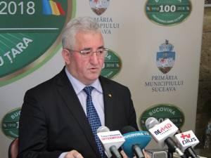 Demersurile primarului Ion Lungu la Compania Națională de Investiții au dus la demararea proiectului Sălii Polivalente