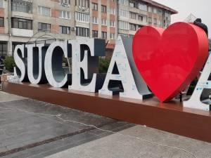 Logo Iubesc Suceava