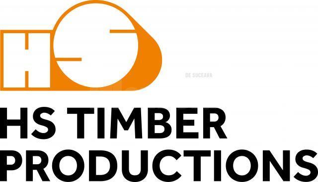 Unitățile de producție vor opera sub numele de HS Timber Productions și HS Baco Panels