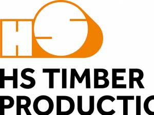Grupul Holzindustrie Schweighofer, redenumit HS Timber Group