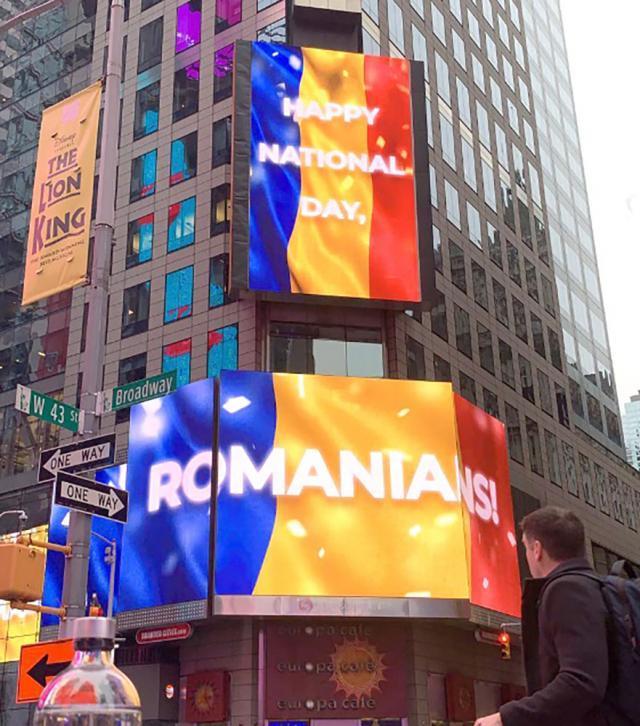 Aqua Carpatica îşi doreşte să pună România pe harta lumii ca Patria Apelor Minerale