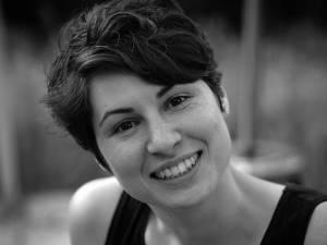 Gianina Ungurean îşi face doctoratul la Institutul Max Planck de Ornitologie din Germania
