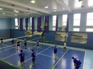 Victorie clară pentru CSM Suceava în disputa cu CSU Brașov
