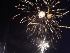 La trecerea din 2019 în 2020, sucevenii sunt invitaţi să îşi petreacă Revelionul în centrul municipiului