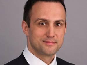 Valentin Ionescu: ASF vine în sprijinul dezvoltării tehnologiilor moderne pe piețele financiare nebancare