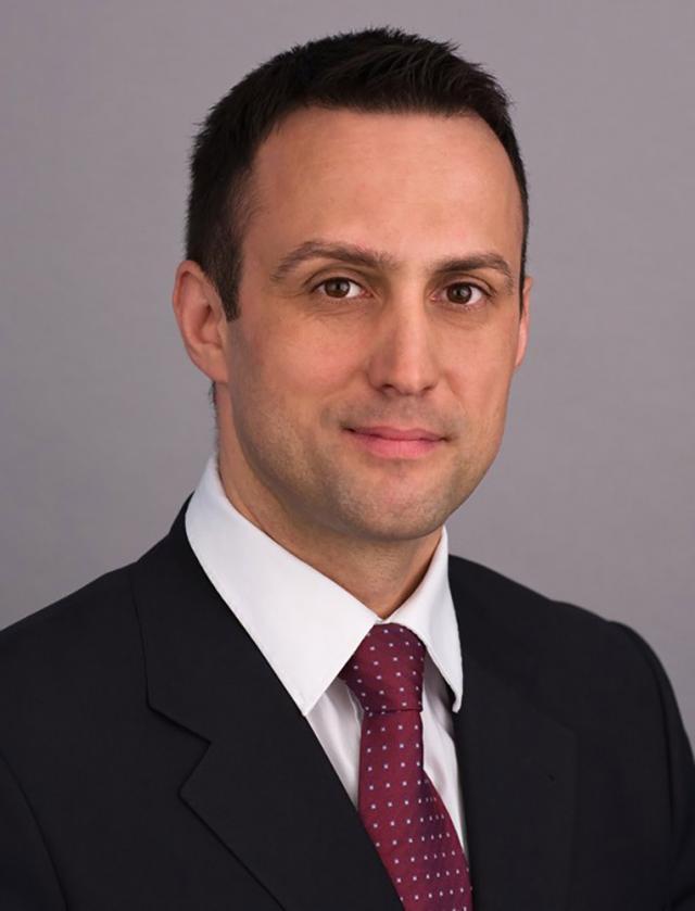 Valentin Ionescu: Strategia ASF privind educația financiară, pilon în dezvoltarea piețelor financiare nebancare