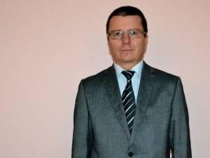 Grigore Bocanci