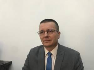 Prof. Grigore Bocanci