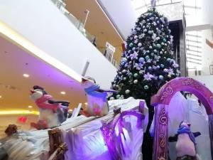 Târgul Handmade și cadouri-surpriză, la Iulius Mall Suceava