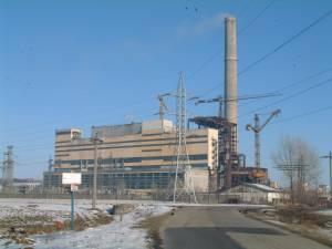 Primăria Suceava are de plătit o sumă colosală către defuncta Termica