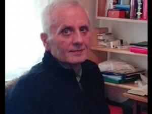 Prof. Florian Bratu