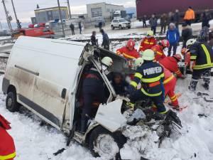 accident tren scheia1