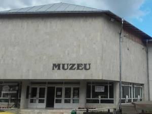 Ziua Culturii Naționale, sărbătorită la Muzeul Obiceiurilor Populare din Gura Humorului