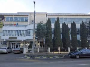 SC Starmod SA Suceava a intrat oficial în faliment la începutul lui 2020