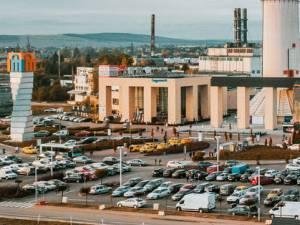 Discounturi de până la 70% la Iulius Mall Suceava