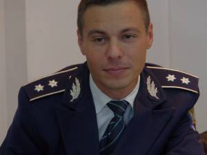 Comisar-șef Ionuț Epureanu a avertizat sucevenii despre cel puțin doi hoți care au preocupări de acest gen