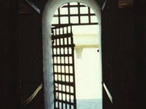 """""""Tifus în închisoarea din Suceava"""""""