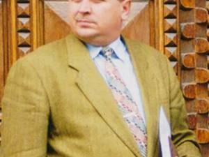 Gheorghe Cotin avea o alcoolemie care depăşeşte valoarea de 0,8 la mie