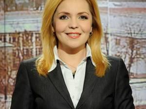 Mihaela Crăciun