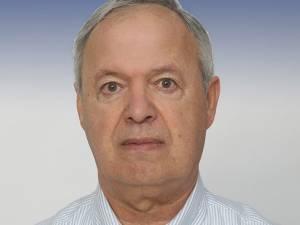 Dan Nichiforel va candida din partea USR pentru președinția Consiliului Județean Suceava